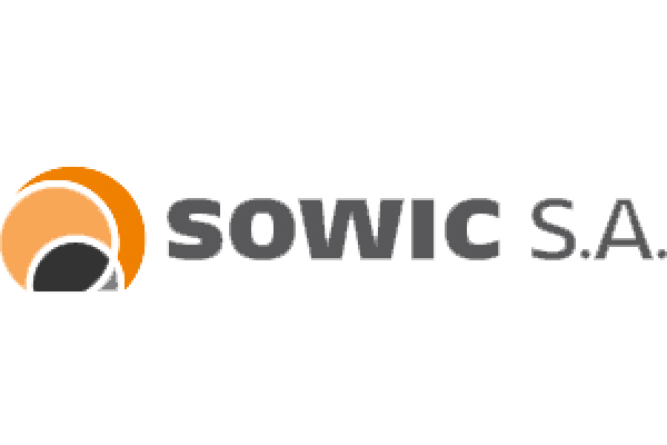 sowic